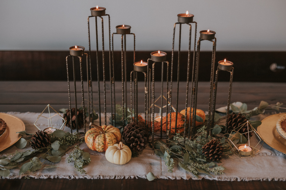 rustic-trades-table-fall-thanksgiving-table-setting-atlanta-georgia