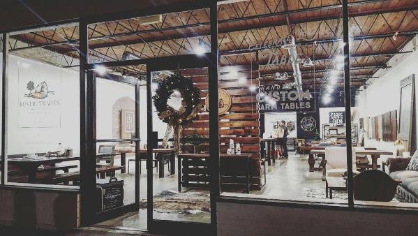 rustic-trades-furniture-atlanta-georgia-showroom-locally-handcrafted-furniture