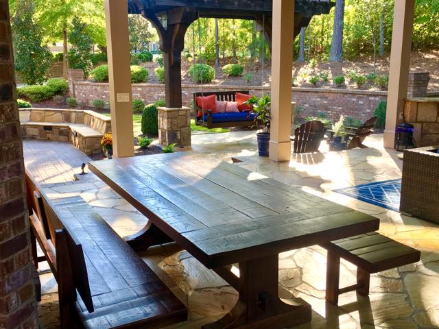 emerson-trestle-oak-farm-table-2