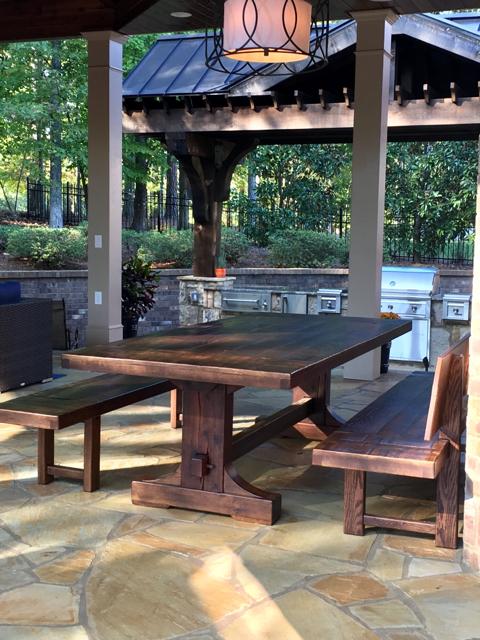 emerson-trestle-oak-farm-table-3