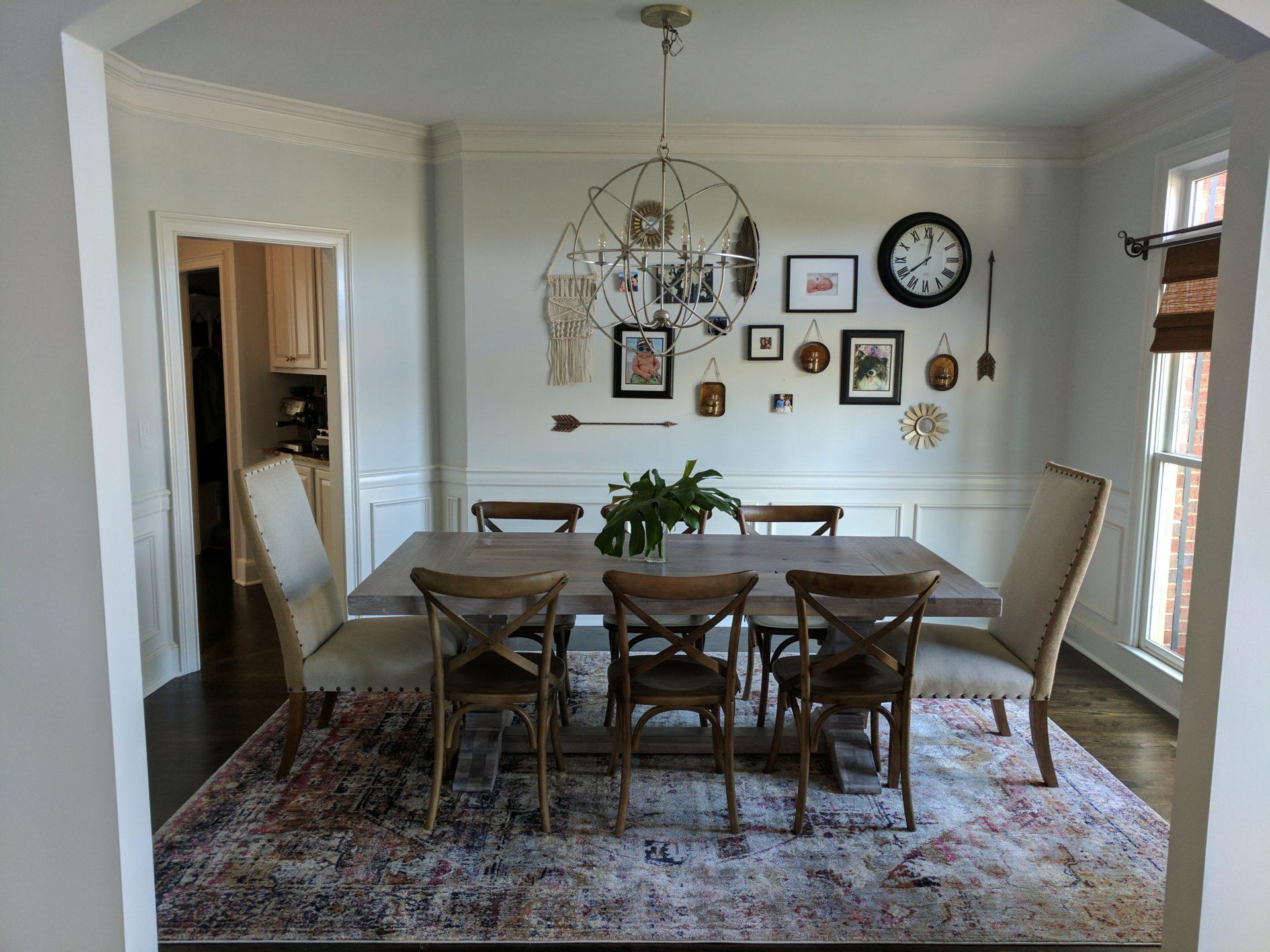 walnut-weston-trestle-farm-table