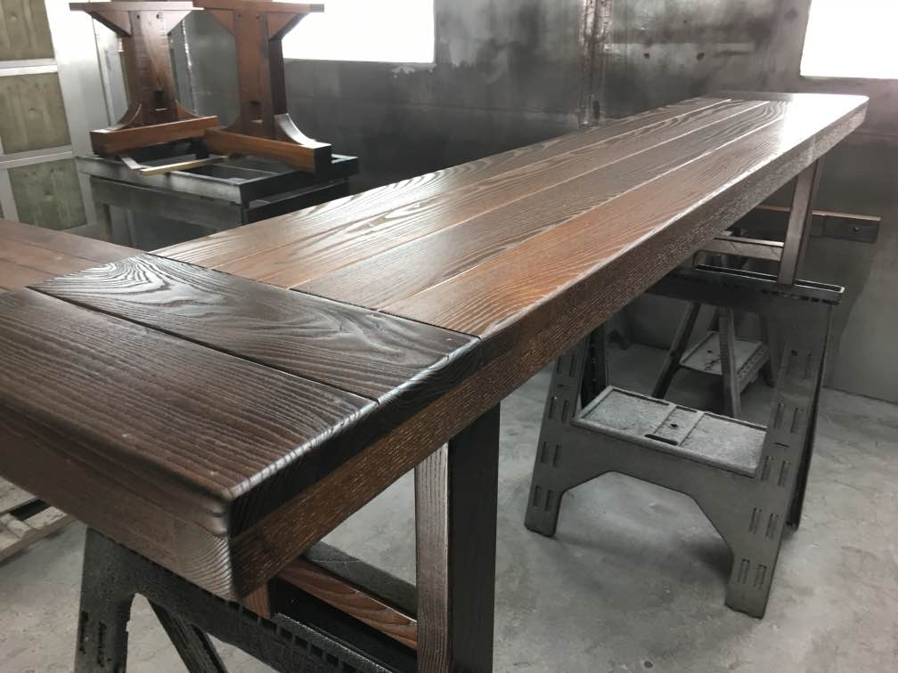 therm-modified-bench