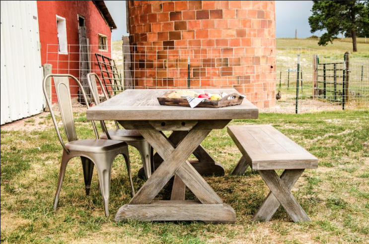 rustic-trades-atlanta-handmade-tables