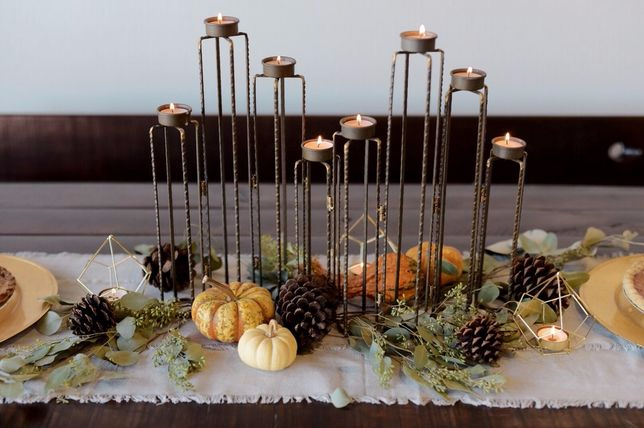 thanksgiving-table-setting-rustic-trades