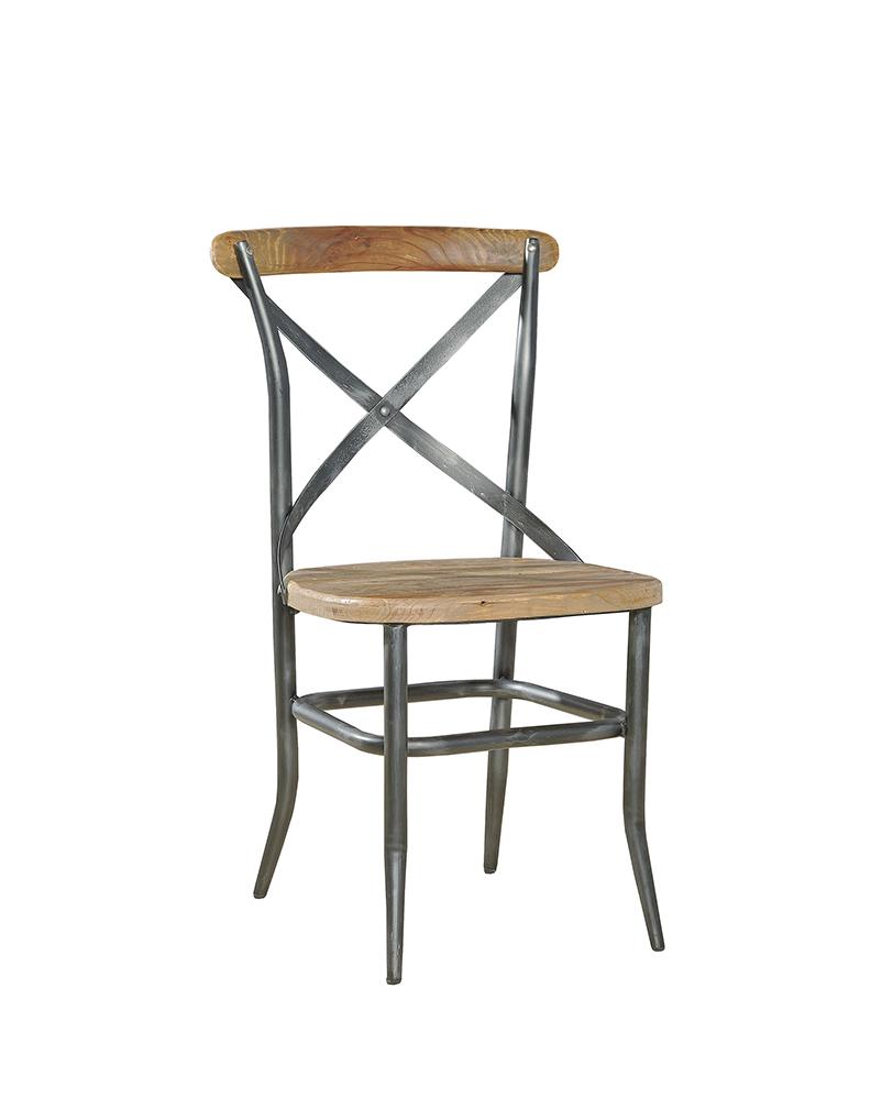 x-back-metal-bistro-chair-2