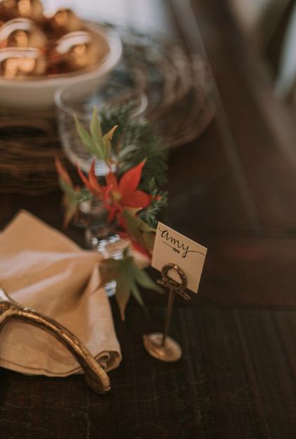 rustic-trades-furniture-atlanta-thanksgiving-table-decor-rustic