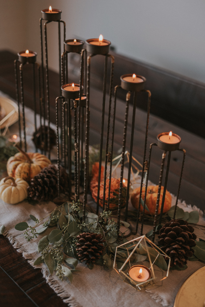 rustic-trades-furniture-candles-thanksgiving-table-emerson-trestle
