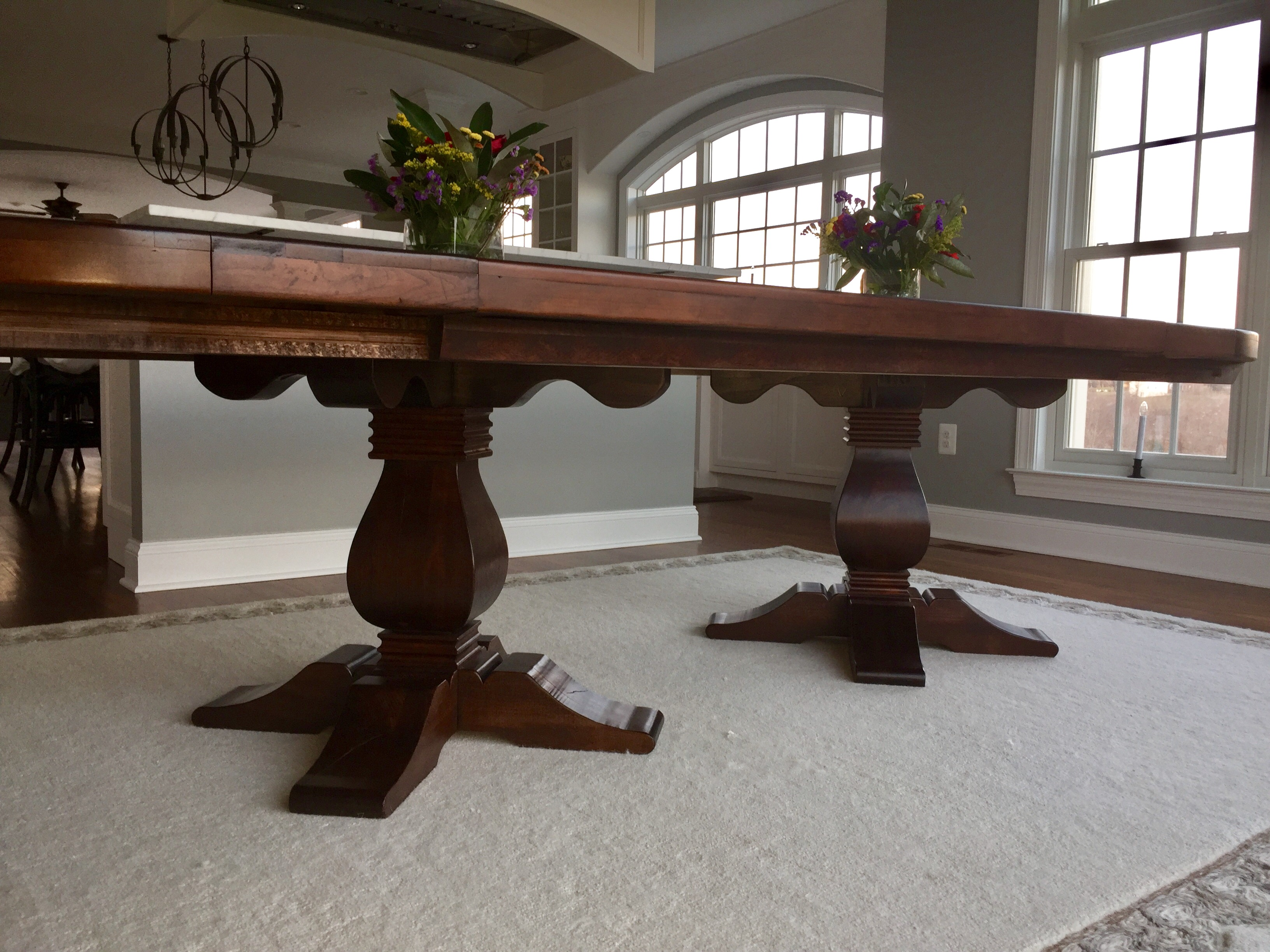 rustic-trades-furniture-double-weston-pedestal-atlanta-georgia-custom-handcrafted-furniture