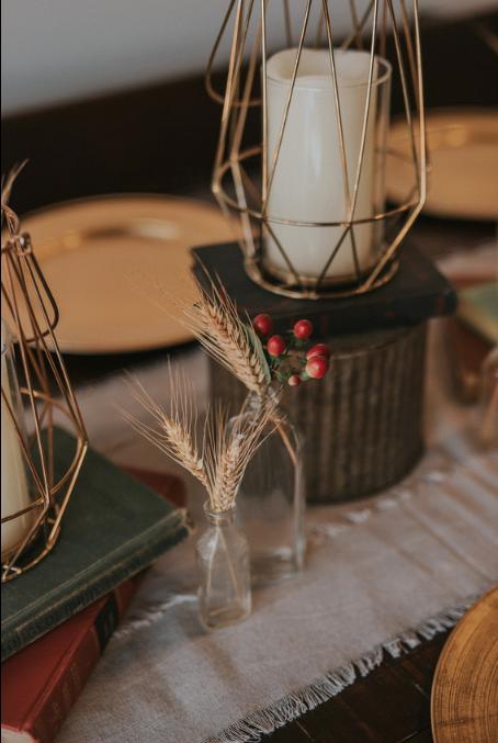 rustic-trades-furniture-thanksgiving-decor-atlanta-georgia