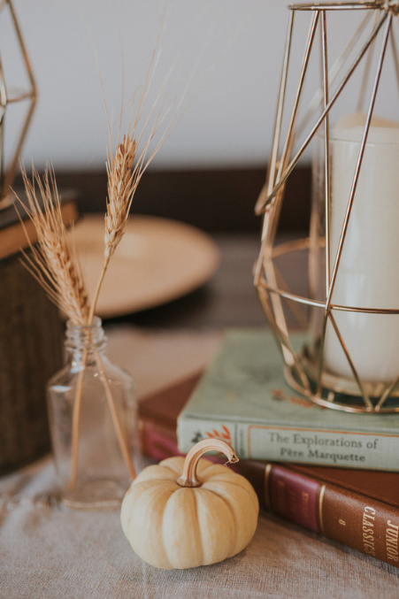 rustic-trades-furniture-thanksgiving-table-setting