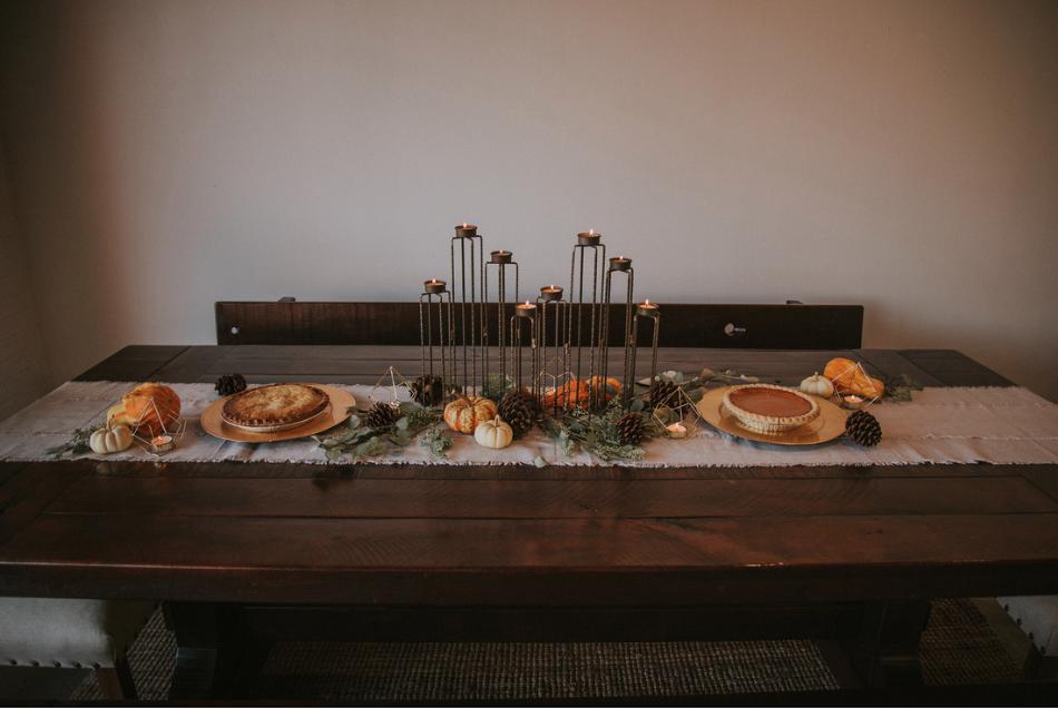 thanksgiving-table-rustic-trades-furniture-atlanta-georgia