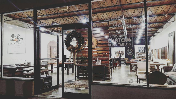 rustic-trades-furniture-atlanta-georgia-showroom-locally-handcrafted-furniture