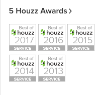 houzz-awards
