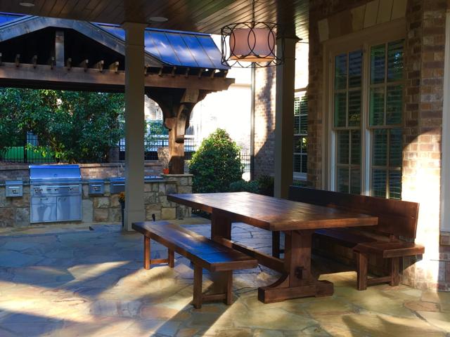 rustic-trades-emerson-trestle-oak-farm-table